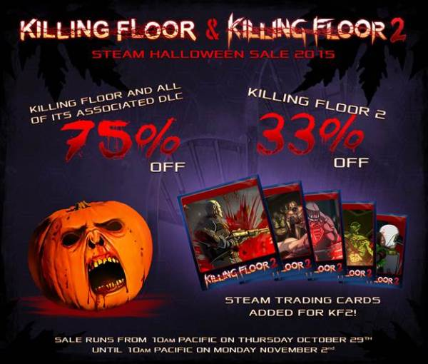 Killing_Floor_Sale_Banner