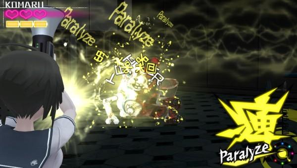 Paralyze_v2
