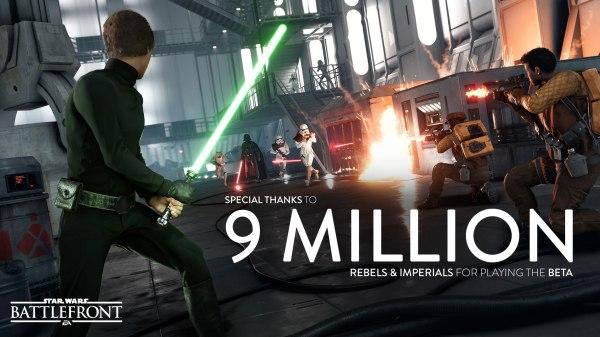 Star_Wars_Battlefront_Rendition