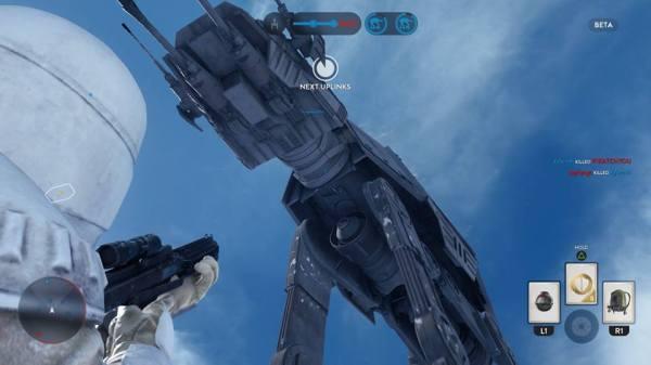 Star_Wars_Battlefront_SC01