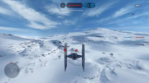 Star_Wars_Battlefront_SC04