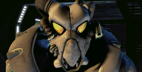 Fallout2_Enclave_Soldier