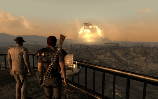 Fallout3_Megaton_Nuke