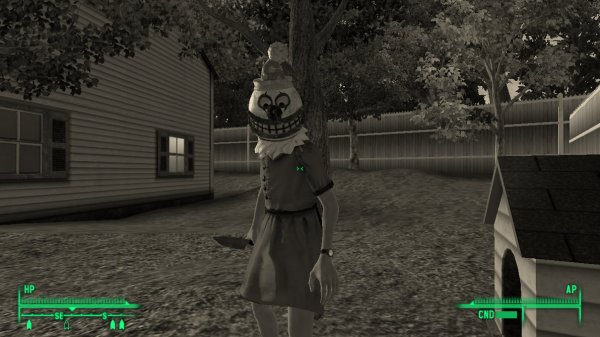 Fallout3_Pint_Sized_Slasher