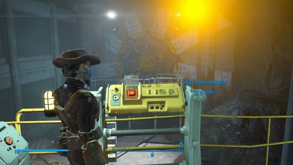 Fallout4_SC05