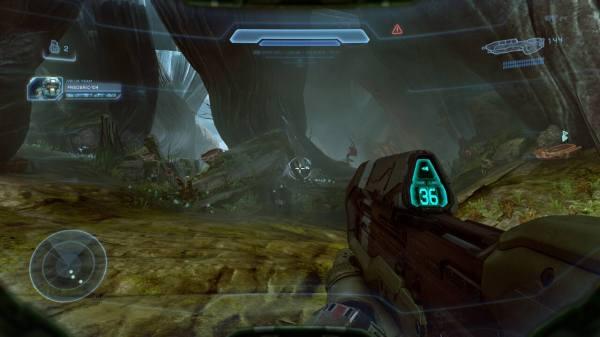 Halo5_SC_02