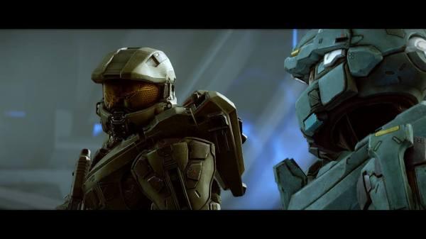 Halo5_SC_03