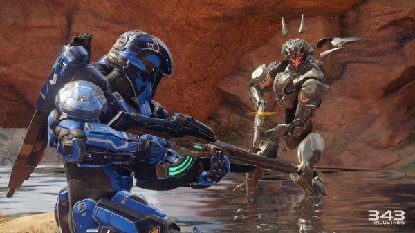 Halo5_SC_Warzone02