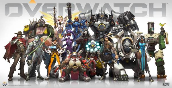 Overwatch_Team_Artwork