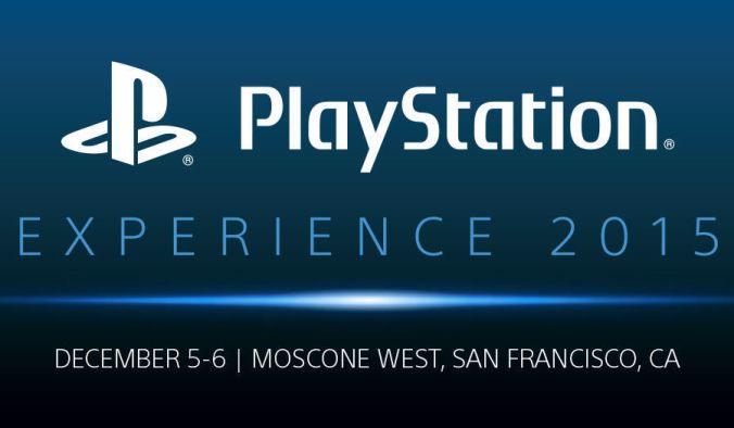 PlayStation_Experience_2015_Logo