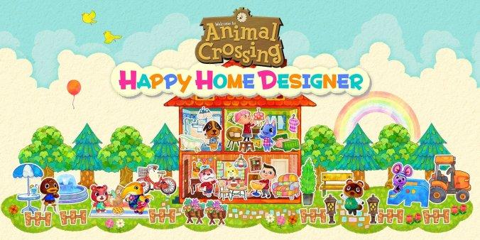 animal_crossing_happy_home_designer_artwork