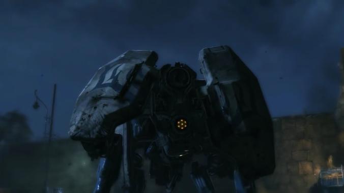 Dark_Sector_Heavy_Quad_Tank.png