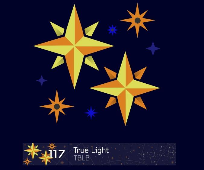 true-light-blog.jpg