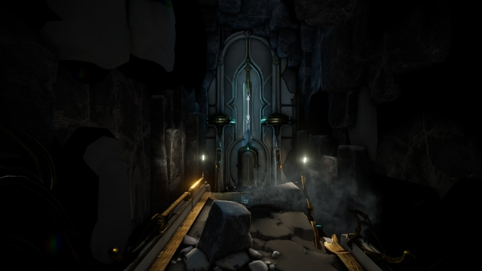 Warframe_PC_TheSecondDream_Moon_Tileset_4