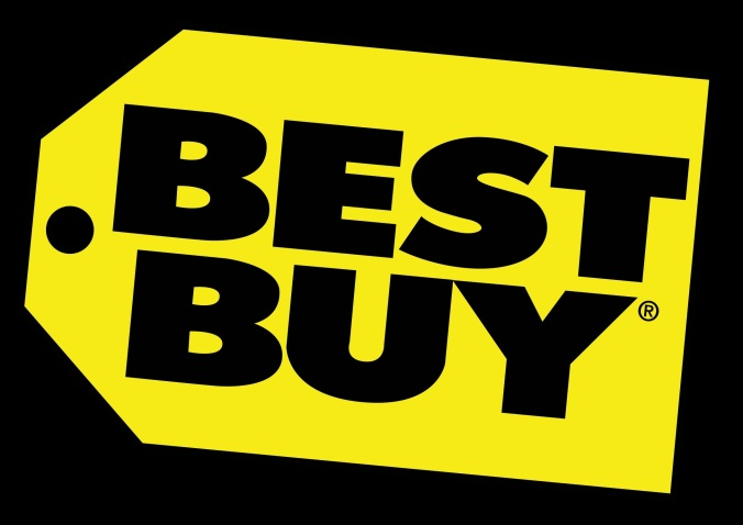 best-buy-logo-black.jpg
