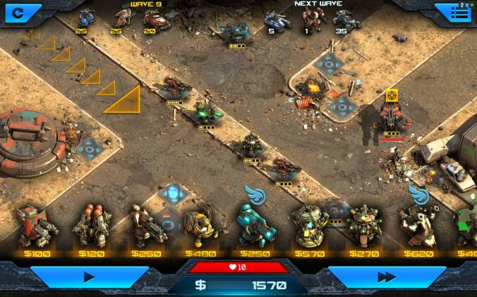 Epic_War_TD2_SC01.jpg