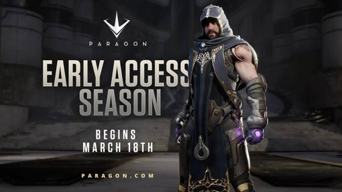 Paragon_SC03