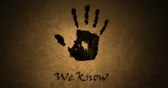 Dark-Brotherhood-We-Know