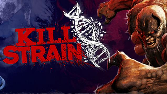 kill-strain-12-6-14-1