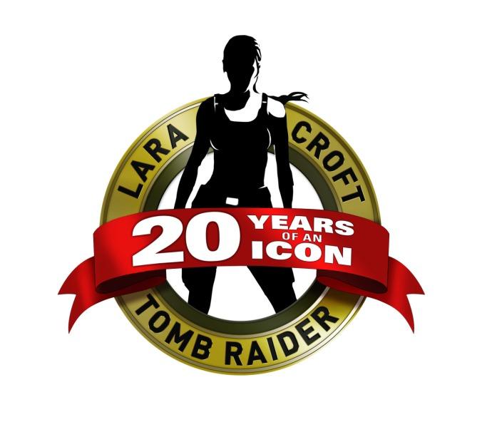 Lara_Croft_20_Years