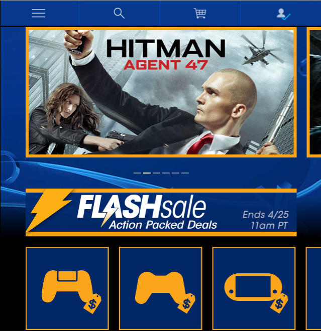 PSN Flash Sale.png