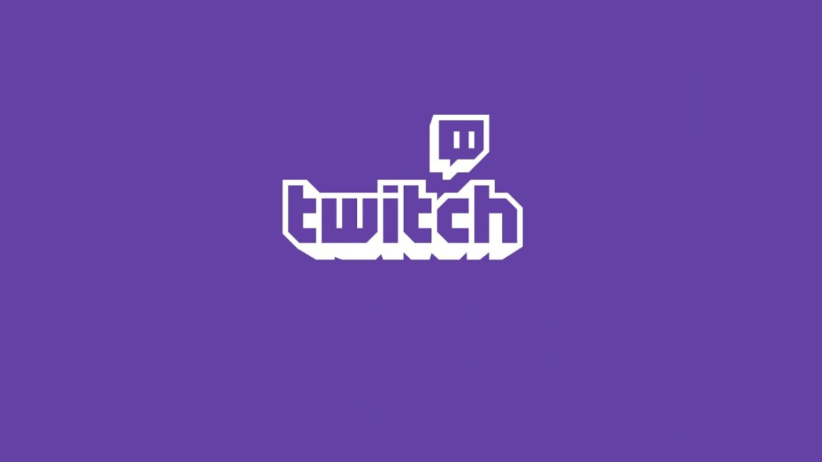 Amazon officially axes ad-free viewing on Twitch and Prime Discounts on games