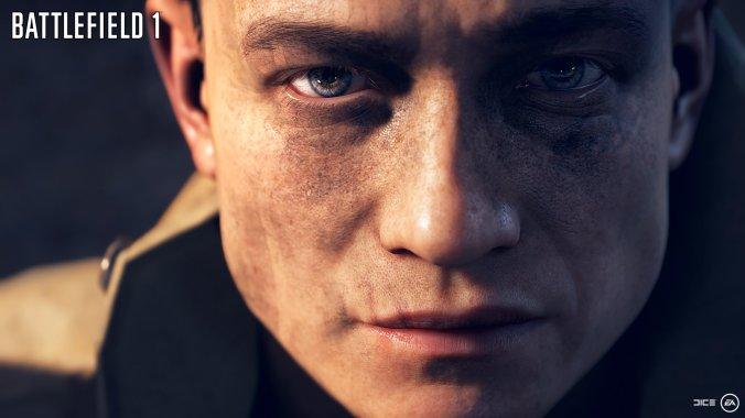 Battlefield1_SC01