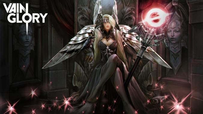 Vainglory_Starqueen_Celeste_Tier3