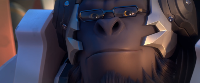 winston_overwatch.png