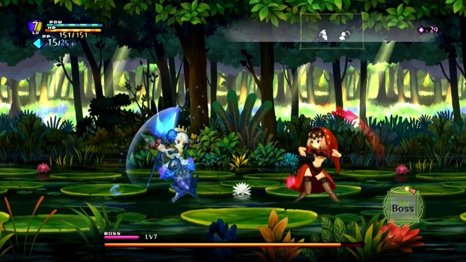 odin_sphere_leift_sc01
