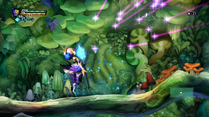 odin_sphere_leift_sc04
