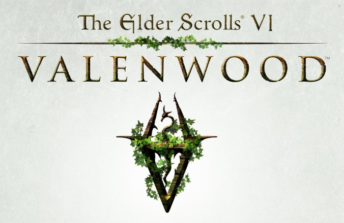 the_elder_Scrolls_Valenwood