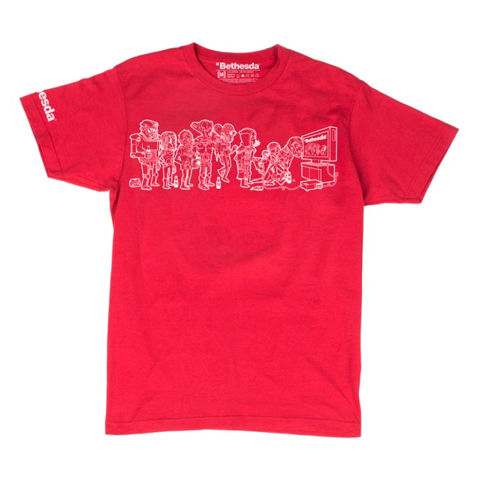 tee-bth-quakecon-red-flat