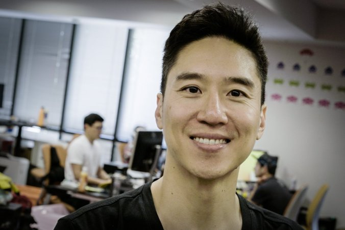 Dennis_Fong01