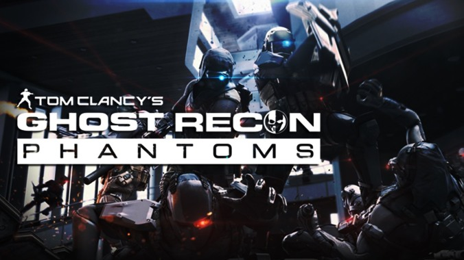 ghost_recon_Phantoms