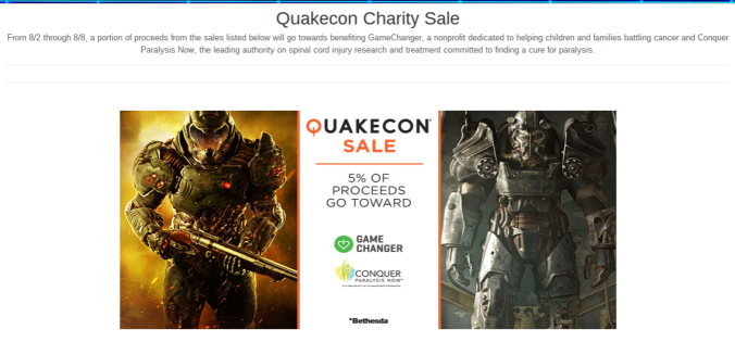 quakecon_amazon