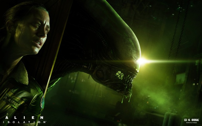 alienisolation_amanda_ripley