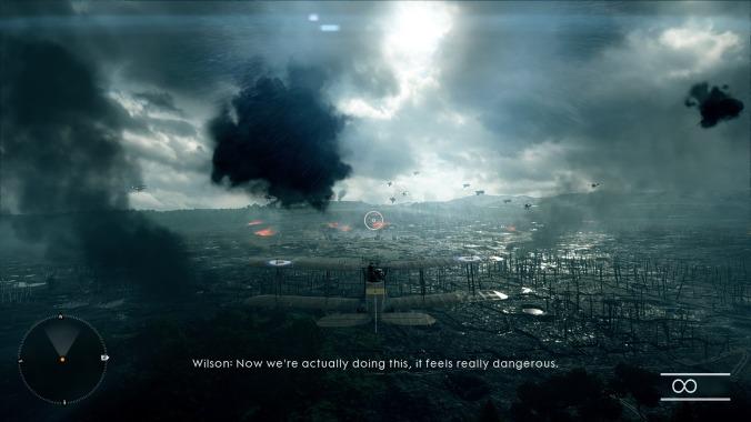 battlefield_1_campaignsc01