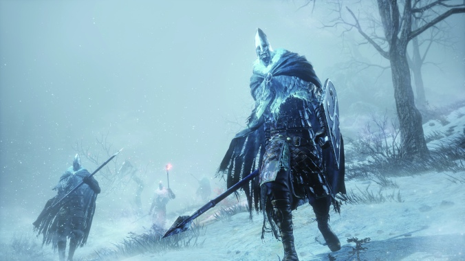enemy_snowfield_warrior_cmyk