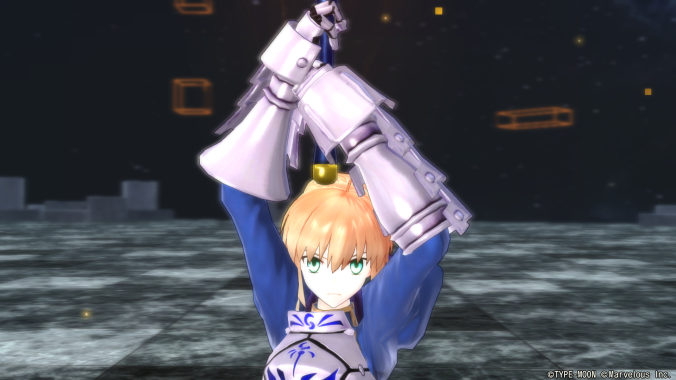 fate_extella_20170104220310