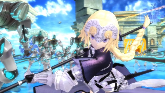 fate_extella01