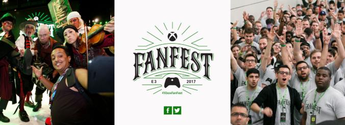 xbox_fanfest_e3_2017.png