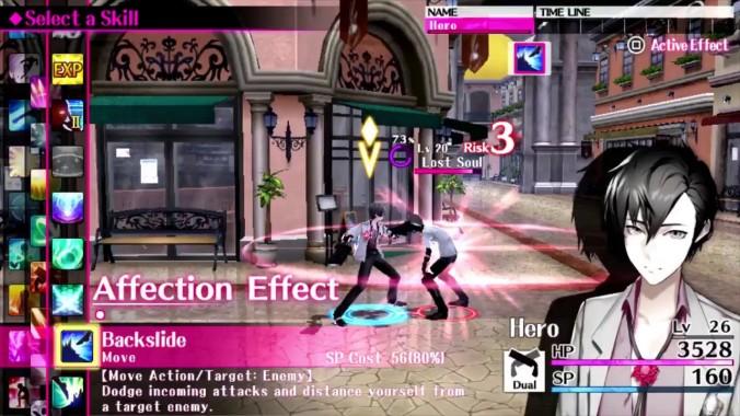 Caligula_Effect_SC01