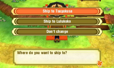 STORY OF SEASONS_ Trio of Towns - Changing Shipping Destination.jpg