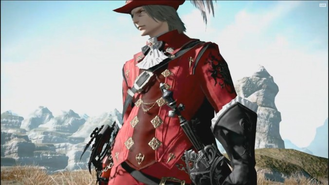 stormblood-red-mage