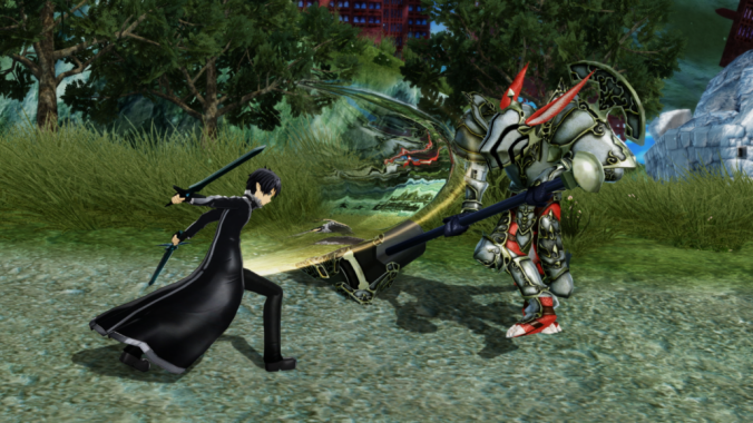 Accel-World-vs.-Sword-Art-Online02-1030x579