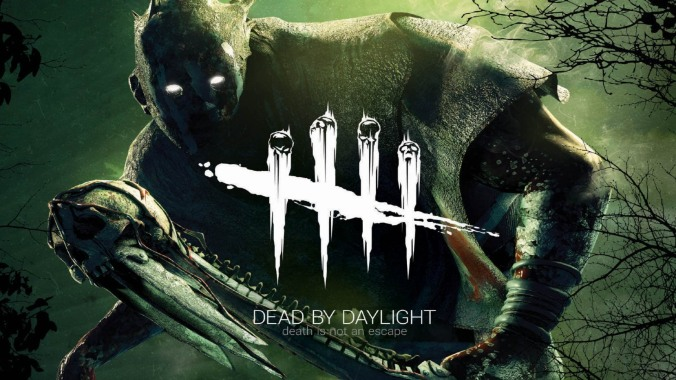 dead_by_Daylight