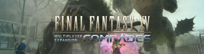 Final_Fantasy_XV_Comrades