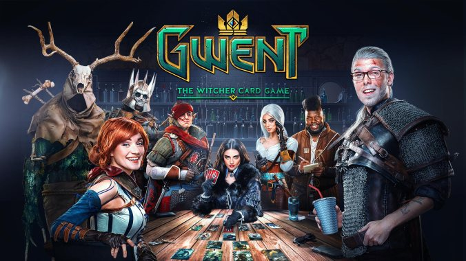 GWENT_wallpaper_keyart_photoshoot_1920x1080_EN