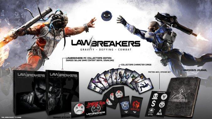 Lawbreakers_CE